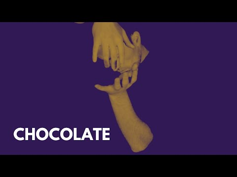 Клип xenia beliayeva - Chocolate