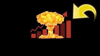 FOUTU CROISSANCE DE BIP ! (Geopolitical Simulator 4 FR S09) #64