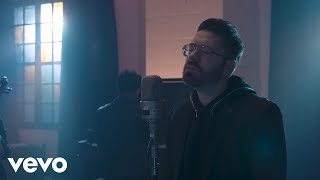 Danny Gokey - Wanted (Acoustic)