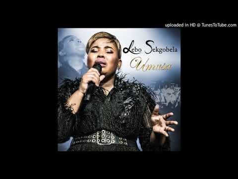 Hlengiwe Mhlaba Rock Of Ages Download - Hlengiwe Mhlaba Songs Download   Hlengiwe Mhlaba New ...
