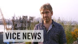 This Week On The Line: Simon Ostrovsky and Jake Adelstein Discuss 'Schoolgirls for Sale in Japan'