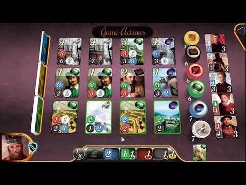 Splendor Board Game Boardgamegeek