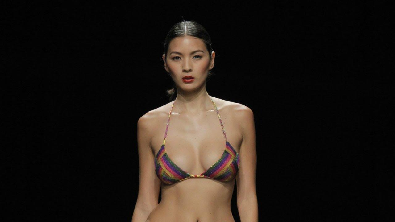 aee122fb86 Miss Bikini | Spring/Summer 2018 | Gran Canaria Swimwear Fashion Week