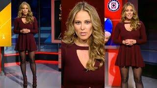 Vanessa Huppenkothen | ESPN