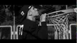 Мезза   Все хорошо Интро (Official video rap38.ru)