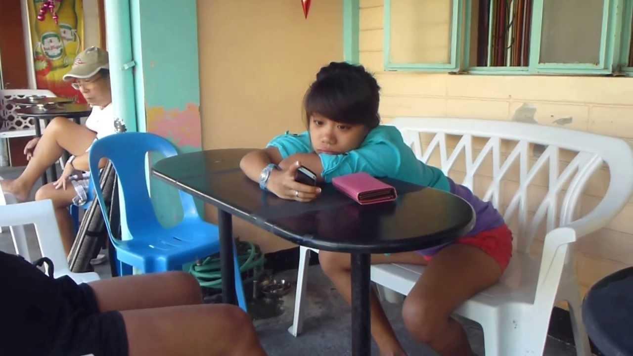 Philippine teen 5 - 5 3