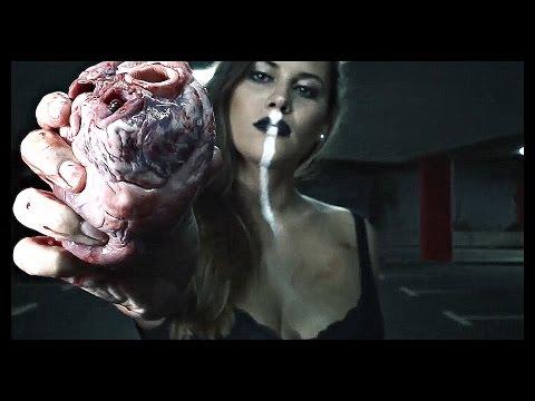 GRINCH HILL ft. GREEEN & CELINE - Badass Rapper | JMC | 8tel-Finale GRUPPE C