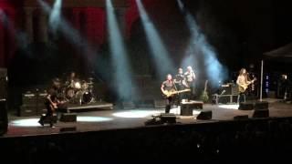 Sting - Petrol Head - Barcelona 6/7/2017