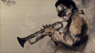 Jazz Instrumental | Soft Jazz Sexy Instrumental Relaxation Saxophone Music 2016 Collection