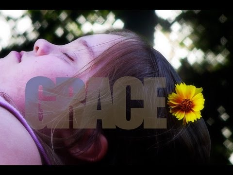 Grace: A Down's Syndrome Documentary