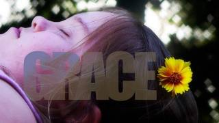 Repeat youtube video Grace: A Down's Syndrome Documentary
