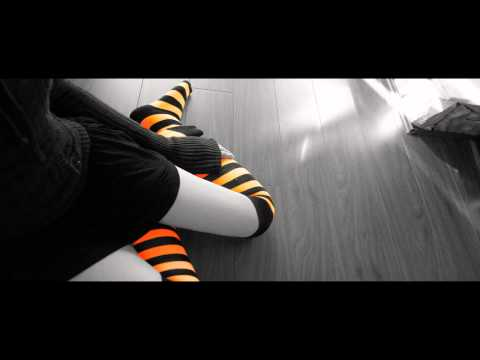 Taio Cruz & Pitbull - There She Goes (Basslouder Booty Remix)