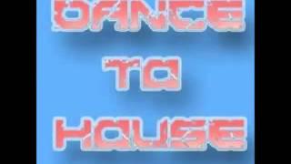 Stephanie Cooke   I Thank You Lenny Fontana Vocal Mix