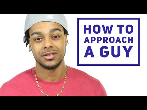How To Successfully Approach Girls | Creating Instant Attraction | PART 2 from YouTube · Duration:  25 minutes 14 seconds