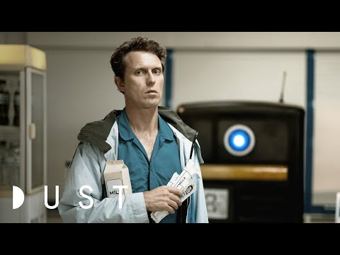 "Sci-Fi Short Film: ""System Error"" | DUST"