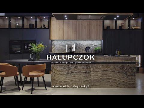 Halupczok w TVN24