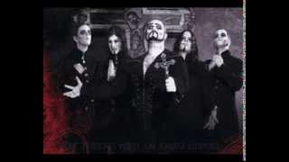 Powerwolf - Coleus Sanctus + Lyrics