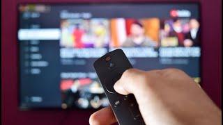 Умный телевизор в каждый дом: Xiaomi Mi TV Stick обзор cмотреть видео онлайн бесплатно в высоком качестве - HDVIDEO