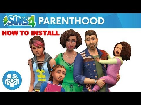 sims 4 download games4theworld