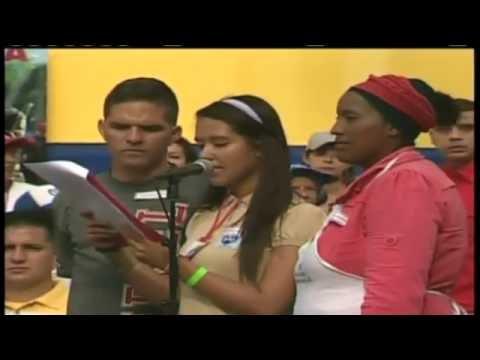 Maduro anunció que se instalará un nuevo sistema integrado de salud para los educadores del país