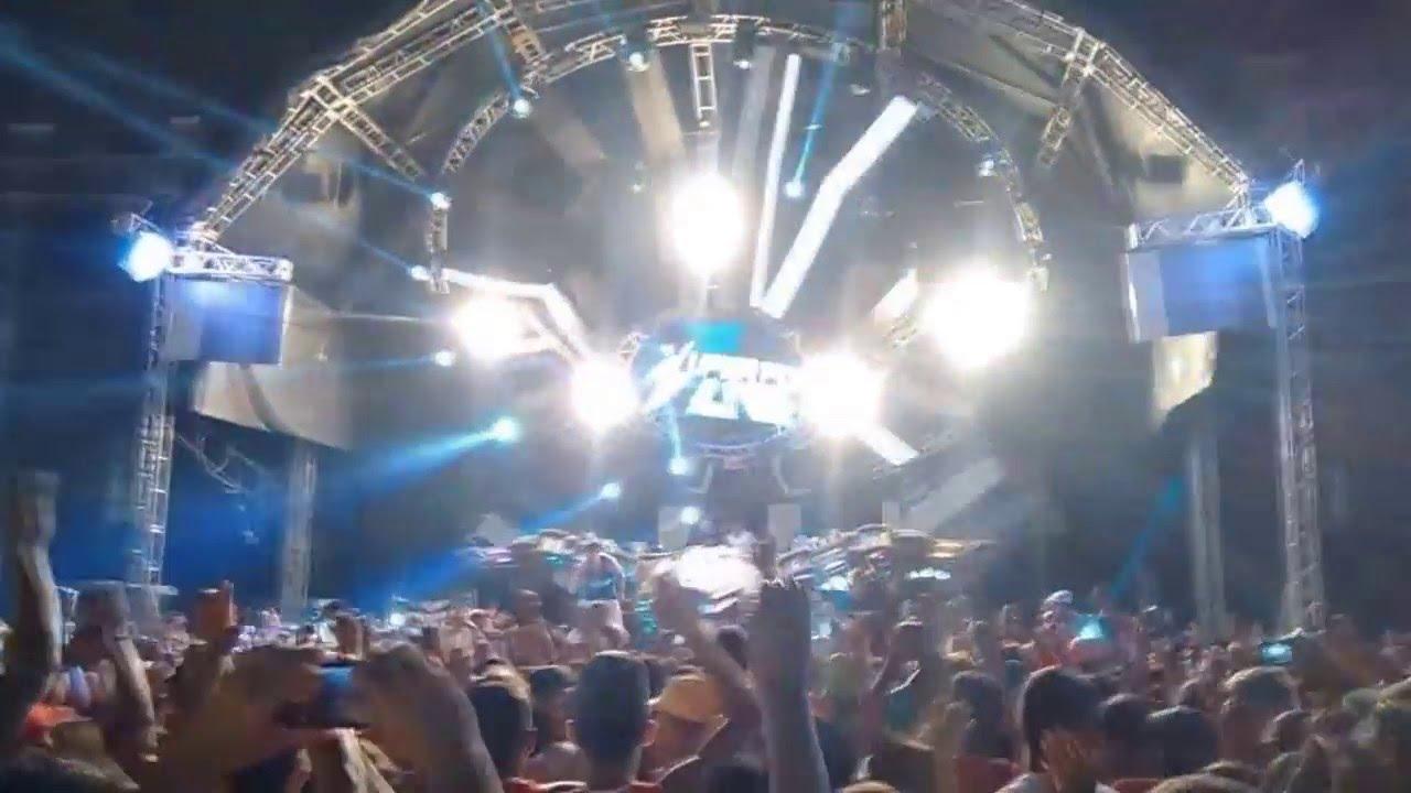 Download Dvd super pop live em Mocajuba