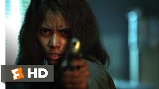 Gothika (10/10) Movie CLIP - You