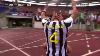 Download Video Felipe Melo - The Compilation MP3 3GP MP4
