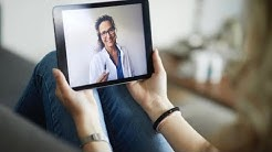 Can a cash-pay model for health care combined with telemedicine help treat COVID-19 patients?