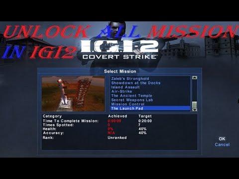 Igi 2 cheats pc game download bucky casino prescott arizona