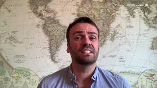 Joan G. Burguera. Crisi i Comunicació