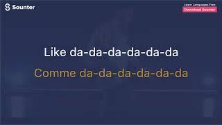 Download Lagu Jason Derulo - Take You Dancing Traduction Francaise Paroles Traduction MP3