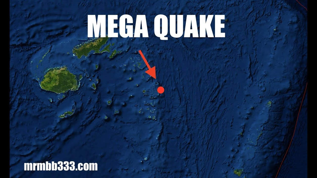 8-2-mega-quake-rocks-s-pacific-ranks-near-the-top-20th-strongest-ever-recorded