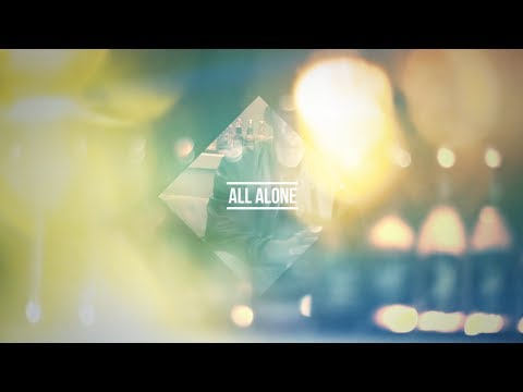 Ron Cohen רון כהן - All alone // Prod. by Deftonik