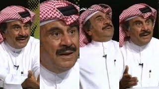أجرأ وأقوى لقاء للفنان عبدالحسين عبدالرضا