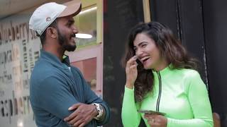 bomb-lagdi-menu-ft-aj-oye-it-39-s-prank-oye-it-39-s-uncut
