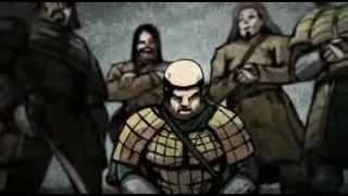 Dschingis Khan - Herrscher des Schreckens - Teil 1