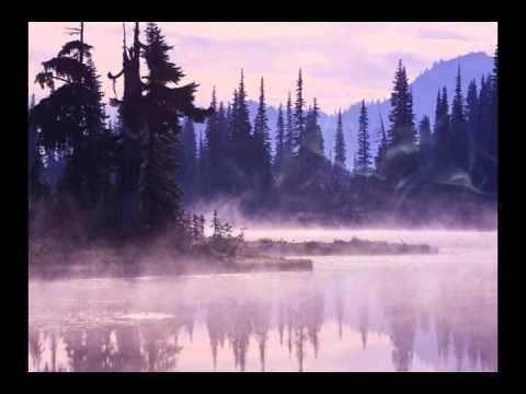 Be Still My Soul - Selah - Worship Video w/lyrics