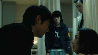 映画化もされた「ひゃくはち」の作家・早見和真の小説を、『舟を編む』...