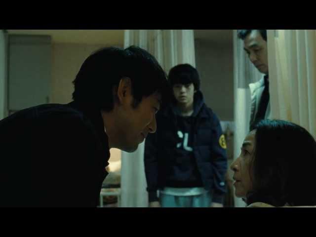 映画『ぼくたちの家族』予告編