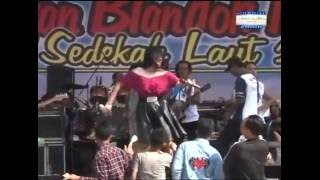 Video Monata sambalado anjar agustin download MP3, 3GP, MP4, WEBM, AVI, FLV Oktober 2017