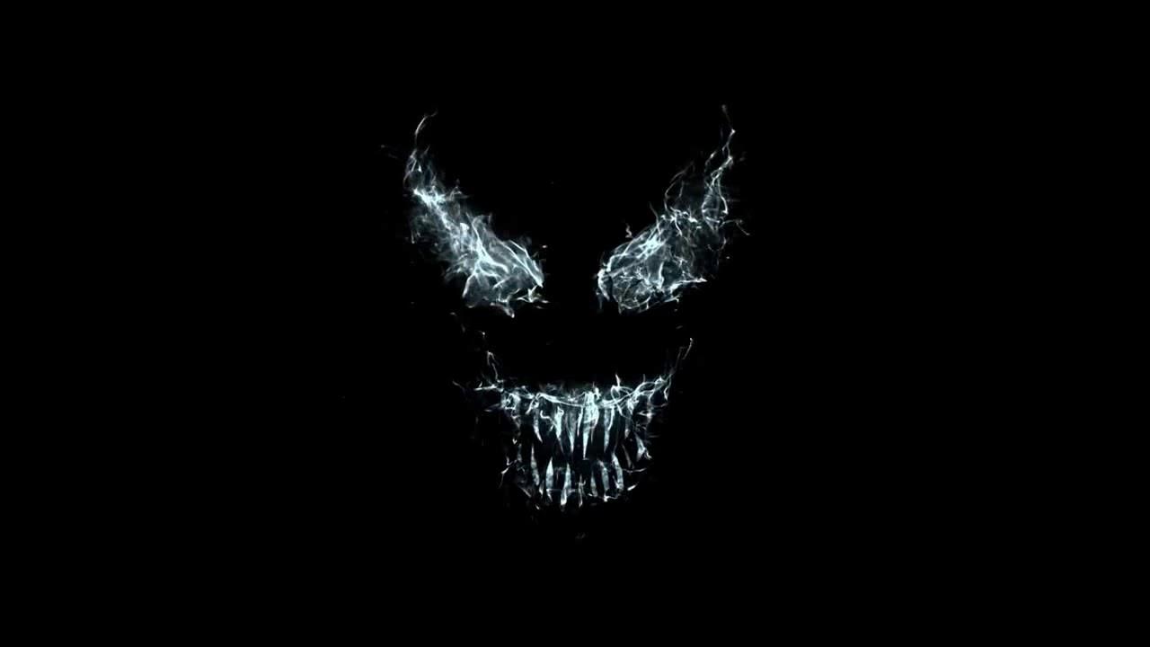 Download VENOM new   Official Trailer 2 HDTrim