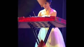 12 Girls Band - 女子十二坊 - Current members - 二泉映月 - Moon reflected on Er Quan River Mp3