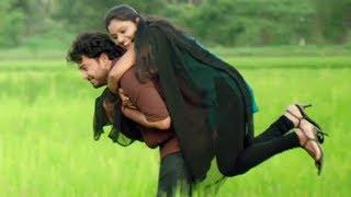 Osey Preminchave Movie Parts 6/11 | Tanish, Anisha Tareeka, Murli Sharma