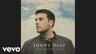 Скачать Jonny Diaz More Beautiful You Pseudo Video
