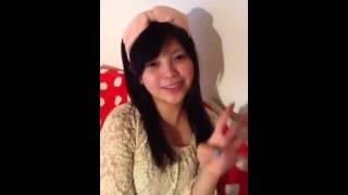 2012年12月にS1さんからデビューさせて頂きました♡ 伊藤りなですo(^▽^)o...