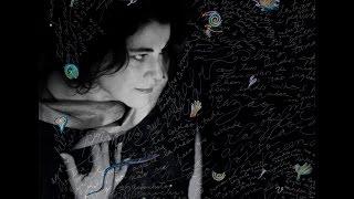 """""""Meu Coração Sem Direito"""" Amélia com Versos de Amália, 1º single do novo disco de Amélia Muge."""