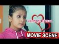 Exclusive Love Scene (Valentine)   Movie Clip   NAI NABHANNU LA 2