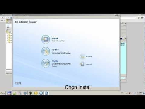 Install License Key Administrator.mp4