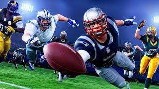 *NEUE* NFL FOOTBALL SKINS! 🔥 Oha SIND das VIELE NEUE! | FORTNITE