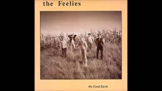 Watch Feelies On The Roof video